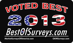 BestofSurvey2013 jpeg